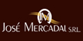 Mercadal Jose SRL