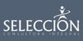 Seleccion Consultora Integral SRL