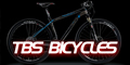 Tbs Bicycles