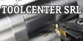 Toolcenter SRL