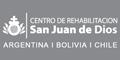 Centro de Rehabilitacion San Juan de Dios