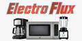 Elctro Flux
