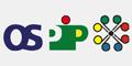 Ospip - Obra Social para la Industria del Plastico