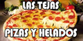 Las Tejas - Pizzas y Helados