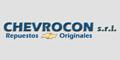 Chevrocon - Repuestos Originales