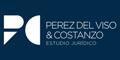 Estudio Juridico Perez del Viso & Costanzo
