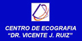 Ruiz Vicente Jesus
