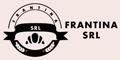 Frantina SRL