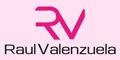 Peluquerias Raul Valenzuela