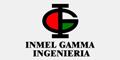 Inmel Gamma - Ingenieria de Pontalti Adam Marcelo J