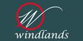 Instituto de Idiomas Windlands