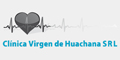 Clinica Virgen de Huachana SRL