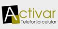Activar - Servicio Tecnico