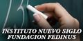 Instituto Nuevo Siglo - Fundacion Fedinus