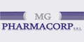 Mg Pharmacorp SRL