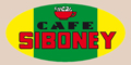 Cafe Siboney