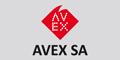 Avex SA