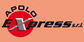 Apolo Express SRL