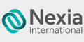 Bavastro - Delavault & Asoc - Nexia International