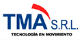 Tma SRL - Tecnologia en Movimiento