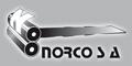 Norco SA