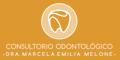 Consultorio Odontologico Dra Marcela Melone