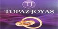 Topaz Joyas - Fabricacion y Venta de Joyas de Oro y Plata - Grabados - Arreglos