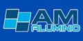 Am Aluminio