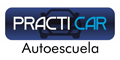 Practi Car - Instituto de Enseñanza para Conductores y Ed Vial
