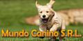 Mundo Canino SRL