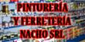 Pintureria y Ferreteria Nacho SRL