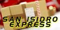 San Isidro Express