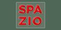 Spazio - Amoblamientos y Vestidores