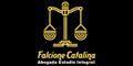 Falcione Catalina