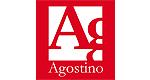 Agostino Colchones