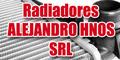 Radiadores Alejandro Hnos SRL