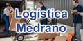 Logistica Medrano SRL