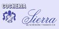 Cocheria Sierra