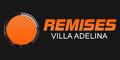 Remises Villa Adelina - Servicio Empresarial