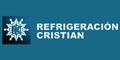 Refrigeracion Cristian