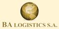 Ba Logistics SA