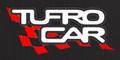 Tufro Car