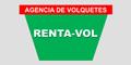 Agencia Renta-Vol