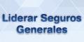 Liderar - Seguros Generales