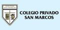 Colegio Privado San Marcos