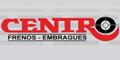 Centro Frenos - Embragues