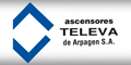 Ascensores Televas