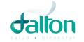 Farmacia Dalton