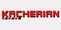 Equipaje Kacherian