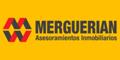 Merguerian - Asesoramientos Inmobiliarios